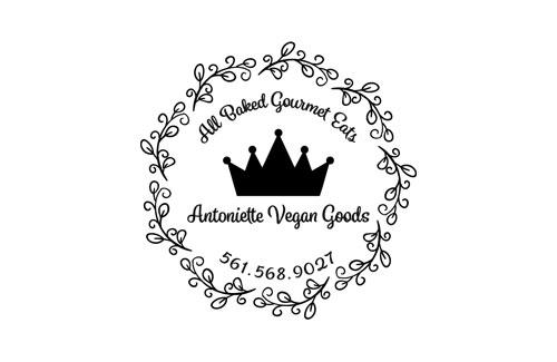 Antoniette Vegan Goods