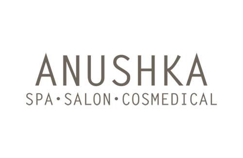 Anushka Spa