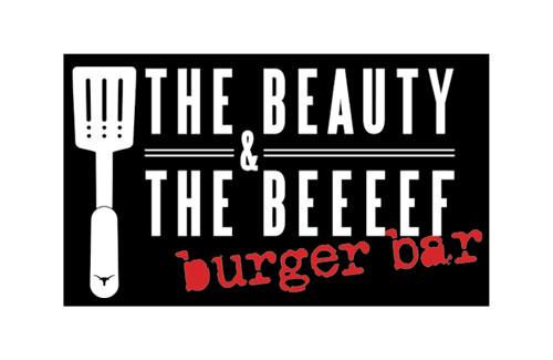Beauty & The Beef