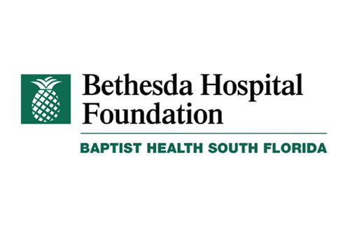 Bethesda Hospital Foundation