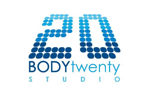 Body Twenty Studio