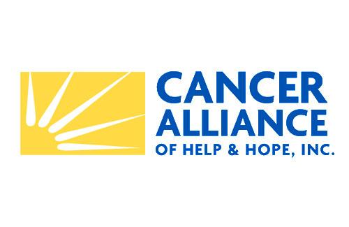 Cancer Alliance