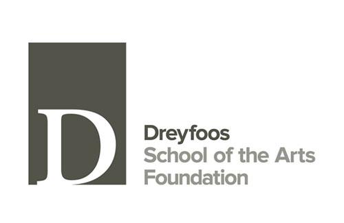 Dreyfoos School of the Arts Foundation