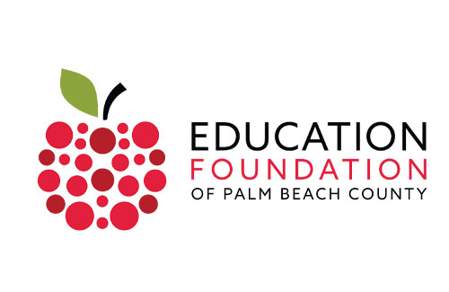 Education Foundation of Palm Beach County