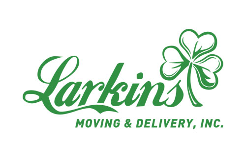 Larkins Moving & Delivery, Inc.