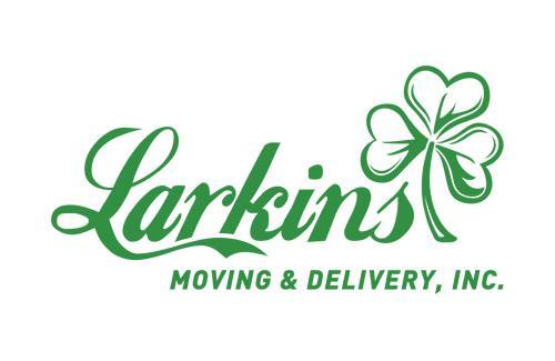 Larkins Moving & Delivery, Inc.
