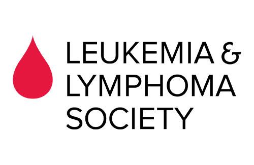 Leukemia Lymphoma Society