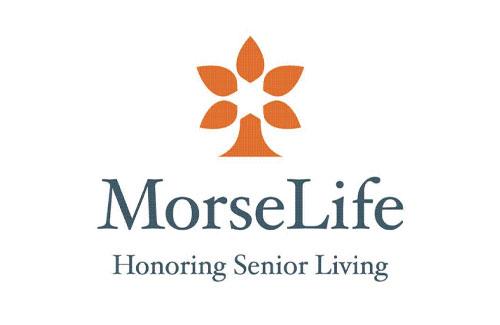 Morse Life