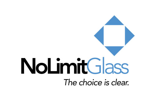 No Limit Glass