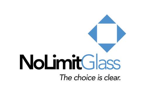 No Limit Glass