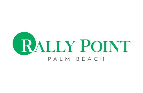 Rally Point Palm Beach