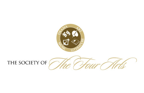 Society of The Four Arts