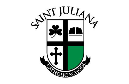 Saint Juliana Catholic School