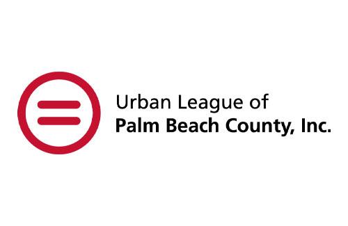 Urban League of Palm Beach County